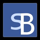 Smoelenboek icon