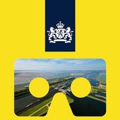 Duurzaam RWS icon
