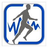 Activity Coach icon