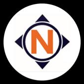 Noordkop icon