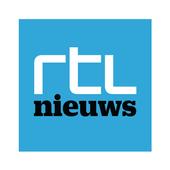 RTL Nieuws mobile icon