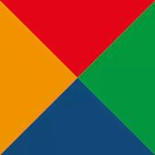 Misjuba icon