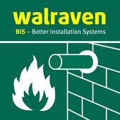 Walraven BBSS icon