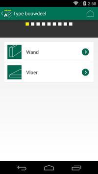 Walraven BBSS screenshot 1