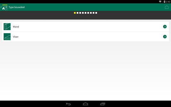 Walraven BBSS screenshot 4