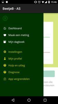 BeetjeB - PDS screenshot 1