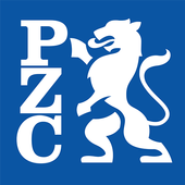 PZC voor tablet icon