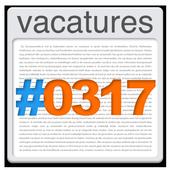 Wageningen: Werken & Vacatures icon