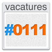 Zierikzee: Werken & Vacatures icon