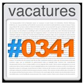 Harderwijk: Werken & Vacatures icon