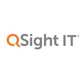 QSight ZmoolTool icon