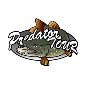 Predatortour icon