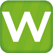 WURpp icon