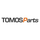 Tomos Parts icon