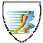 RunningTeam icon