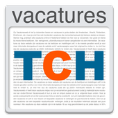 Techniekplek.nl icon