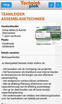 Techniekplek.nl screenshot 2