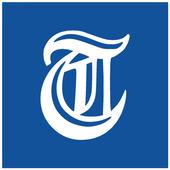 De Telegraaf nieuws sport entertainment financieel icon