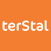 terStal icon
