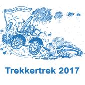 Trekkertrek 2017 icon