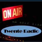 NNL Radio icon