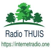 Radio THUIS icon