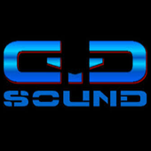 GDSound icon