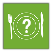 Shake & Eat icon