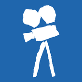IDFA 2015 icon