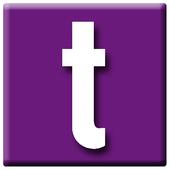 Timewax icon