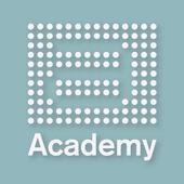 Pon Academy AR icon