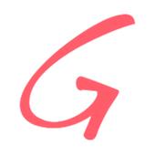 TipGo icon