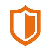 IMEX Professional icon