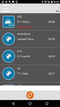IMEX Professional screenshot 1