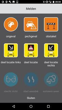 IMEX Professional screenshot 2