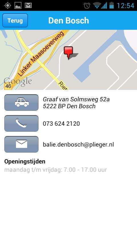 Plieger Den Bosch.Plieger For Android Apk Download