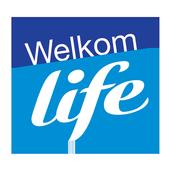 Welkom Life icon