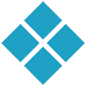 Smart Floor Care icon