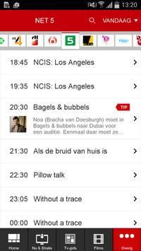TVGids.nl poster
