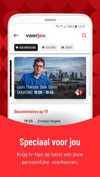 TVGids.nl screenshot 3