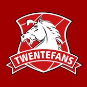 Twentefans icon
