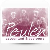 Peulen accountants en adviseur icon