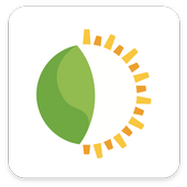 Unlimited Health icon