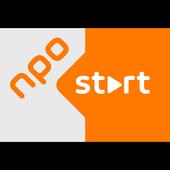 NPO Start icon