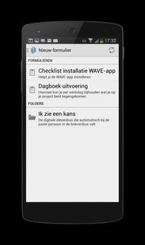 Check! apk screenshot