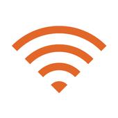 ZOwonen WiFi icon