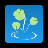 iWaterplant icon