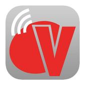 Veenstra Bakkeveen Track & Trace icon
