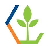 Agrofoodcluster icon