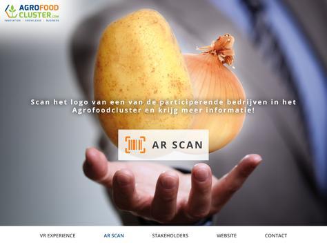 Agrofoodcluster screenshot 14